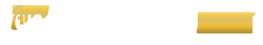 Cartola FC Mix: Dicas, Parciais e os Mais Escalados pelos Cartoleiros - O portal sobre Cartola FC mais acessado do Brasil desde 2010. Todo campeão de liga é Cartoleiro Mix. Confira nossas dicas e scouts para mitar de verdade!