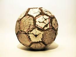 Humildes F.C da 3ª rodada