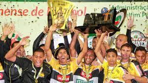 Os melhores jogadores do Criciúma para se escalar no Cartola F.C 2013