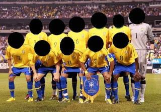 Bom e Barato: Quem você quer que valha uma pechincha no Cartola FC 2014?