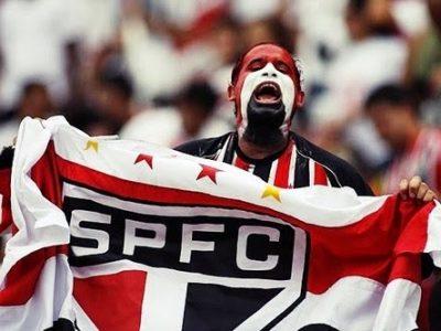Os melhores jogadores do São Paulo para se escalar no Cartola F.C.