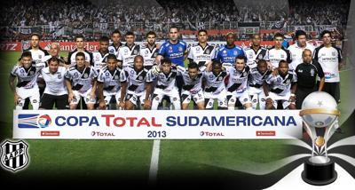 Os melhores jogadores da Ponte Preta para se escalar no CartolaFC 2015