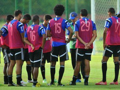 Os melhores jogadores do Sport para se escalar no CartolaFC 2015