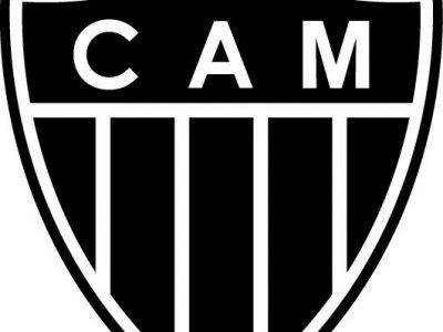 OS MELHORES JOGADORES DO ATLÉTICO-MG PARA SE ESCALAR NO CARTOLA F.C 2015