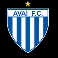 Os melhores jogadores do AVAÍ para se escalar no Cartola F.C 2015