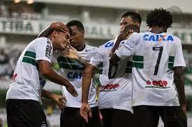 Os melhores jogadores do Coritiba para se escalar no CartolaFC 2015