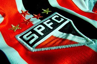 Os melhores jogadores do São Paulo para se escalar no CartolaFC 2015