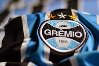 Os melhores jogadores do Grêmio para se escalar no CartolaFC 2015