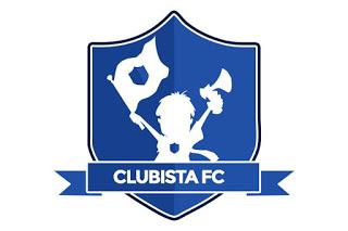 Clubista FC Mix #1