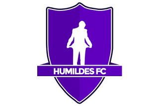 Humildes F.C. #3