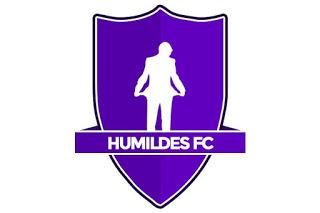 Humildes F.C. #5