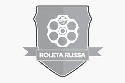 Roleta Russa #3
