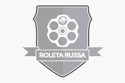 Roleta Russa Mix #2