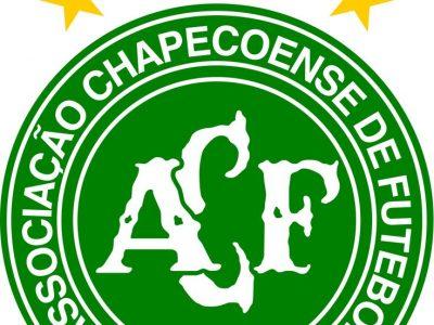 Os melhores jogadores da Chapecoense para se escalar no Cartola FC 2016