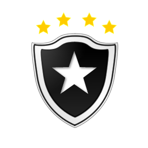 Os melhores jogadores do Botafogo para se escalar no Cartola FC 2016