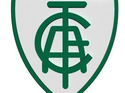 As melhores opções do América-MG para se escalar no Cartola FC 2016