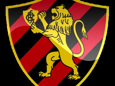Os melhores jogadores do Sport para se escalar no Cartola FC 2016