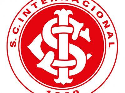 Os melhores jogadores do Internacional para se escalar no Cartola FC 2016