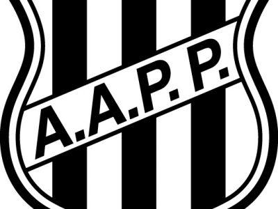 Os melhores jogadores da Ponte Preta para se escalar no Cartola FC 2016