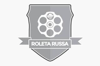 Roleta Russa #4