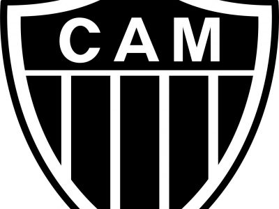 Os melhores jogadores do Atlético-MG para se escalar no CartolaFC 2016