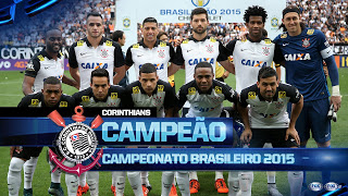 OS MELHORES JOGADORES DO CORINTHIANS PARA SE ESCALAR NO CARTOLA FC 2016