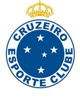 Os melhores jogadores do Cruzeiro para se escalar no Cartola FC 2016