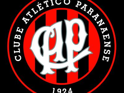 Os melhores jogadores do Atlético-PR para se escalar no Cartola FC 2016