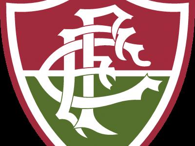 Os melhores jogadores do Fluminense para se escalar no Cartola FC 2016