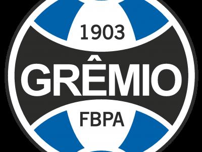 Os melhores jogadores do Grêmio para se escalar no Cartola FC 2016