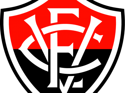 Os melhores jogadores do Vitória para se escalar no Cartola FC 2016