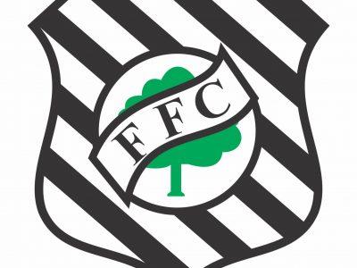 Os melhores jogadores do Figueirense para se escalar no Cartola FC 2016