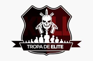 Tropa de Elite – Kill #1