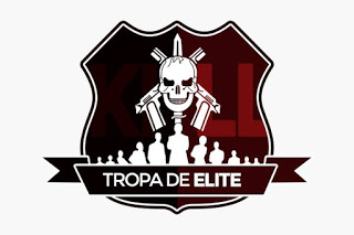 Tropa de Elite – Kill #4