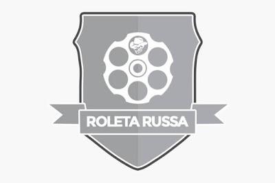 Roleta Russa #6