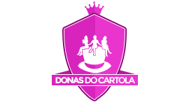 As Donas do Cartola #32