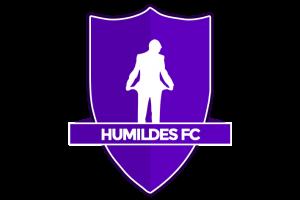 Humildes - Grande