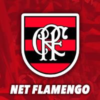 Net Flamengo