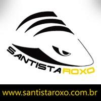 Santista Roxo