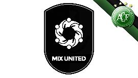 united-chape