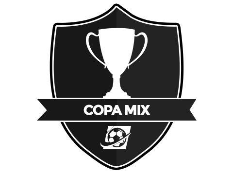 Copa Mix