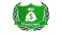 FICANDO RICO #36