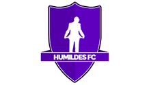 HUMILDES FC #36