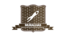 As Muralhas #25