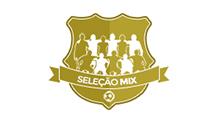 SELEÇÃO MIX #38