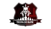 TROPA DE ELITE – KILL #38