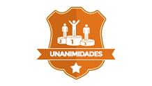 UNANIMIDADES #38