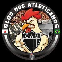 Blog dos Atleticanos