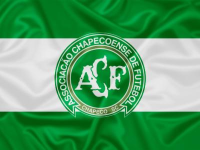 Os melhores jogadores da Chapecoense para se escalar no CartolaFC 2019
