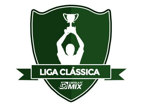 Ligas Clássicas 2017